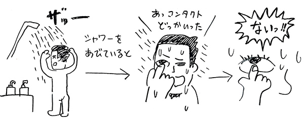 contact011